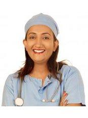 DR NISHITA'S COSMETIC CLINIC - Dr.Nishita Sheth