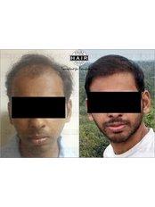 Prime Hair Studio - Mumbai - image1