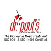 Hair transplant cost in india vijayawada