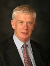 Hair Restoration Blackrock - Dr Maurice Collins