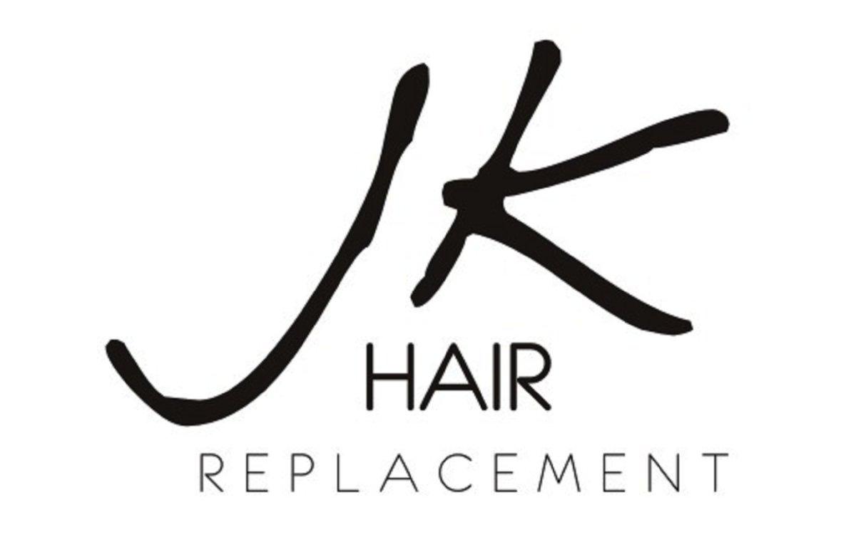 jk hair replacement in phibsboro  dublin