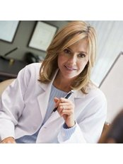 Therapie Hair Restoration Galway - image 0
