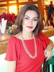 Klinik Dr. Inder - Hair Loss - Profile Picture
