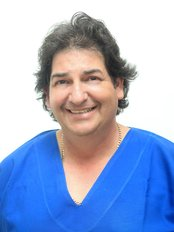 Medical Hair Restoration Cape Town - image 0