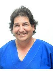 Medical Hair Restoration Cape Town - image 0