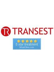 Transest Hair Transplant - TRANSEST HAIR TRANSPLANT CENTER