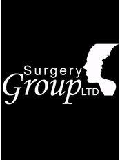 Surgery Group Ltd Harley Street - image 0
