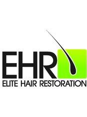 Elite Hair Restoration - London - EHR