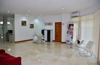 Sonya Natural Holistic Centre - Jakarta Selatan - Holistic ...