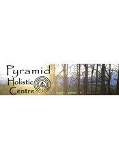Pyramid Holistic Centre - image1