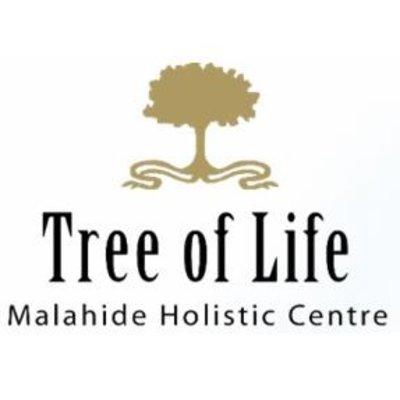 Tree of Life, Malahide Holistic Centre - image1