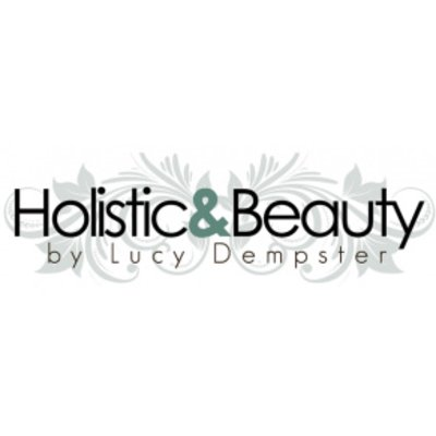 Holistic and Beauty by Lucy Dempster - image1