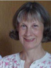 Woodland Herbs - Ms Barbara Harrington