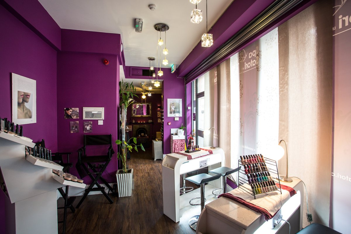 Image result for spa satori manchester