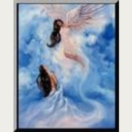 Angel Sourced Holistics, Healing & Training Centre - image1