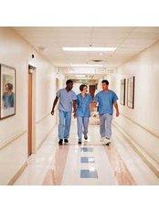 Wimbledon Clinic of Natural Medicine - image 0