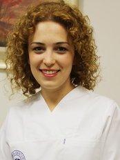 Klinika Dentare
