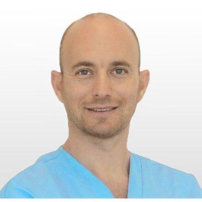 Save on Dental Care - Budapest - Dr Zoltan Nyarady