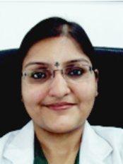 Goel Dental Clinic - Dr Shikha Goel (Endodontist and Cosmetic Dentist)