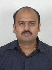 Malhotra Dental Care & Implant Centre - Dr Anne Vikram
