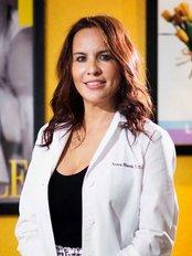 Rio Grande Dental Dentist Mexico - image 0