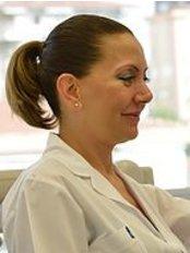 Sonodent Dental Clinic - Dr.Gunseli Uygur