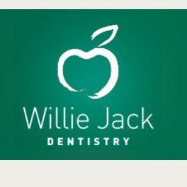 Stafford Street Dental Care - image1