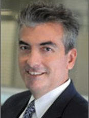 Laservision.gr Institute - Anastasios John Kanellopoulos, M.D.