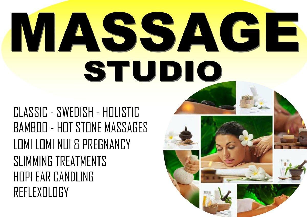 atlantic city health beauty alternative medicine