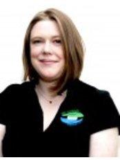 Dublin Therapeutic Massage Clinic - Rachel Chambers
