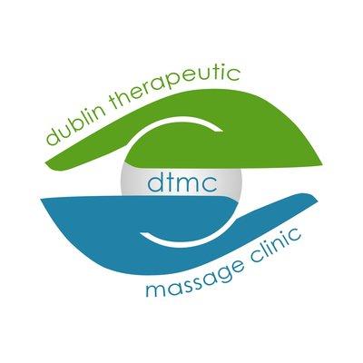 Dublin Therapeutic Massage Clinic - image1