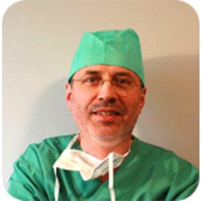 UroGyn - Dr Smajda