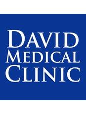 David Medical Clinic - image1