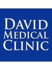 David Medical Clinic - image 0