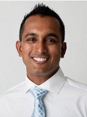 Orthodontics on St Quentin - Dr Sivabalan Vasudavan