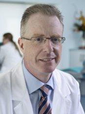Castle Orthodontics Carlow - Dr Brian Halton