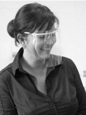 Clontarf Orthodontics - Dr Shona Leydon