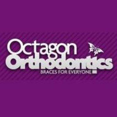 Octagon Orthodontics - High Wycombe - image1