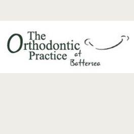 Battersea Orthodontic Practice - image1