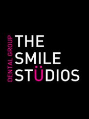 The Smile Studios - Richmond - image 0
