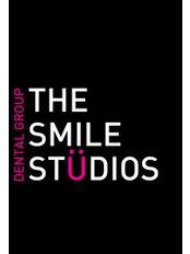 The Smile Studios - Richmond - image 0