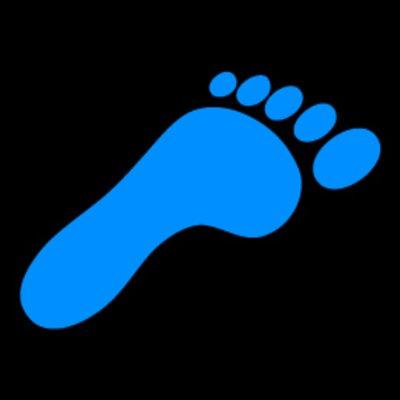 Barefoot Osteopath - Wandsworth - SquareCornersLogo1