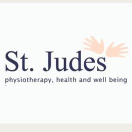 St Judes Physiotherapy Clinic - image1