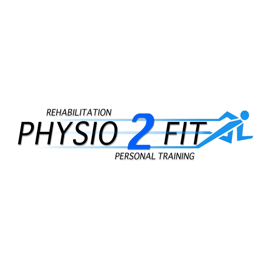 physio 2 fit private physiotherapy clinic in chandler 39 s ford whatclinic. Black Bedroom Furniture Sets. Home Design Ideas