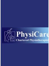 PhysiCare (Lanark) - image1