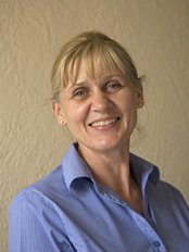 Sandra Snell Physiotherapy Ltd - image1