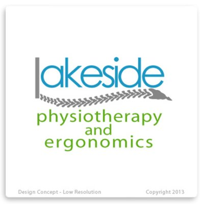 Lakeside Physiotherapy and Ergonomics - image1