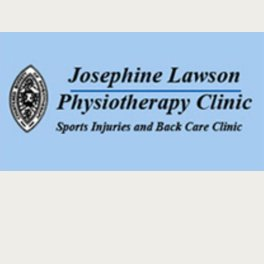 The Josephine Lawson Physiotherapy Clinic - image1