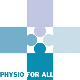 Physio for All - Physio for All