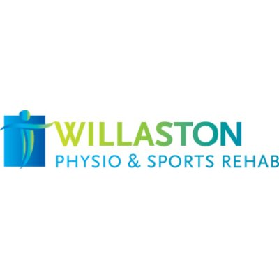 Willaston Physiotherapy and Sports Injury Clinic - Willaston Physio & Sports Rehab